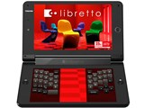 libretto W100/11M PALW100MNG