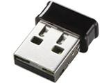 Skylink Nano LAN-W150N/U2BK 製品画像