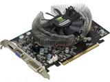 GF-GT240-E512HD/D5/ZAL [PCIExp 512MB]