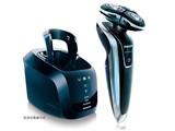 センソタッチ 3D RQ1280CC 製品画像