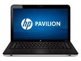Pavilion Notebook PC dv6a 夏モデル 価格.com限定モデル 製品画像