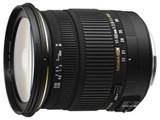 17-50mm F2.8 EX DC OS HSM [シグマ用] 製品画像