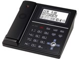 TF-FV8005-K [ブラック]