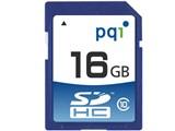 BSDH10-16G [16GB] 製品画像