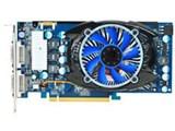 GF-GTS250-E1G/GRN/G2 [PCIExp 1GB]