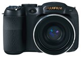 FinePix S2800HD 製品画像