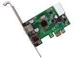 OverFender SD-PEU3N-2EL [USB3.0] 製品画像