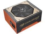 COUGAR GX 600 HEC-GX600 製品画像