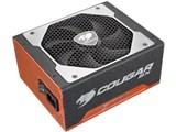 COUGAR SX 700 HEC-SX700 製品画像