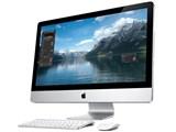 iMac MC511J/A [2800] 製品画像