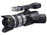 NEX-VG10 製品画像