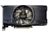 GF-GTX460-E1GHD/CM/OC [PCIExp 1GB]