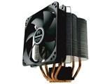 無双 (MUSOU) ver.III OWL-CCSH01T 製品画像
