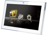 framee-Smart FMT-070W [ホワイト]