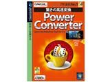 PowerConverter