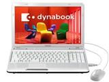 dynabook EX/48MWHMA PAEX48MLFWHMA