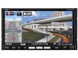 HD MMNAVI NVA-HD1510DT 製品画像