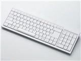 TK-FBP014EWH [ホワイト]
