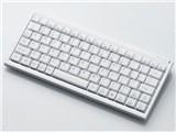 TK-FBP013EWH [ホワイト]