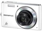 FE-4050 [ホワイト] 製品画像