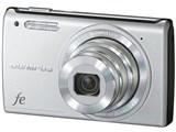 FE-5050 [シルバー] 製品画像