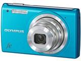 FE-5050 [ブルー] 製品画像