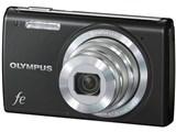 FE-5050 [ブラック] 製品画像
