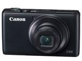 PowerShot S95 製品画像