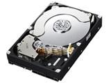 HD204UI [2TB SATA300 5400] 製品画像