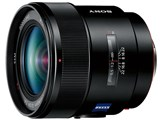 Distagon T* 24mm F2 ZA SSM SAL24F20Z 製品画像