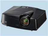 LVP-HC4000 製品画像