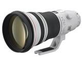 EF400mm F2.8L IS II USM 製品画像