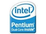 Pentium Dual-Core E6800 BOX 製品画像