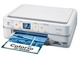 マルチフォトカラリオ EP-803AW [ホワイト] 製品画像