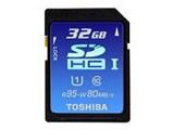 THNSU032GAA21L [32GB] 製品画像