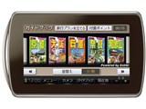 旅ナビ CN-SG500D-T 製品画像