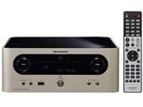 M-CR603 [シルバーゴールド] 製品画像