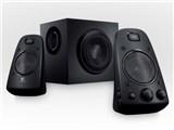Speaker System Z623 製品画像