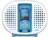 RDP-NWR100 (L) [ブルー] 製品画像