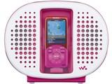 RDP-NWR100 (P) [ピンク] 製品画像