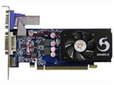 GF-GT220-LE1GHD/D3/G2 [PCIExp 1GB] 製品画像