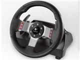 Logicool G27 Racing Wheel LPRC-13500 製品画像