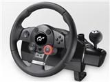 Logicool Driving Force GT LPRC-14500 製品画像