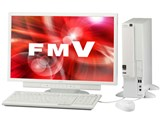 FMV ESPRIMO DH550/5B FMVD555B 製品画像