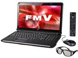 FMV LIFEBOOK AH570/5BM FMVA575BMB