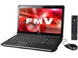 FMV LIFEBOOK AH550/3BT FMVA553BTB