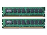バッファロー A3E1066-4GX2 [DDR3 PC3-8500 4GB 2枚組 ECC Mac]