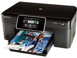Photosmart Premium C310c 製品画像