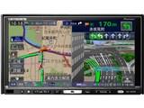 楽ナビ AVIC-HRZ990 製品画像
