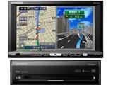 楽ナビ AVIC-HRV110 製品画像